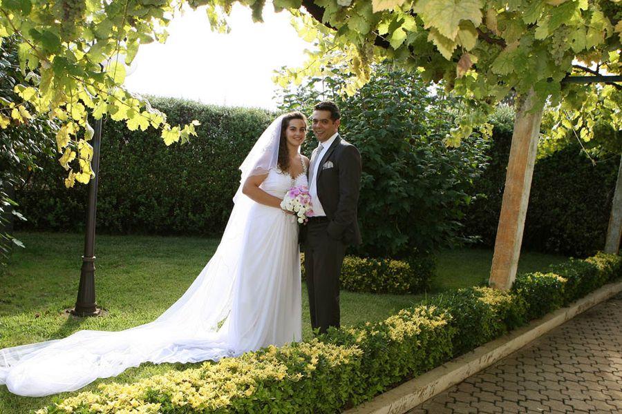 Fotógrafos de Reportagens Fotográficas de Casamentos, Baptizados, Comunhões e outros eventos sociais.