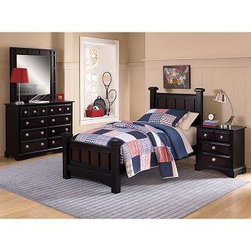 Value City Furniture Value City Furniture Furniture Bedroom Set