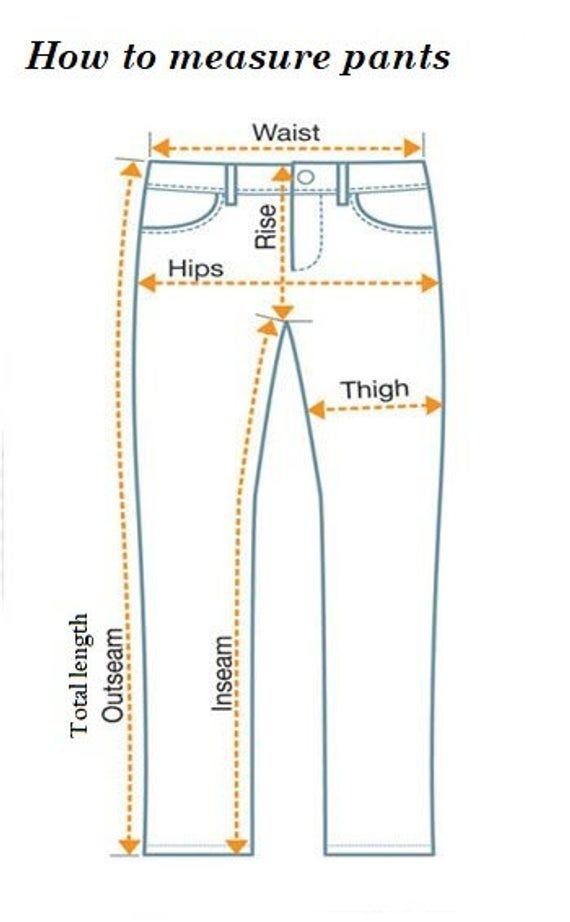 Men Drop Crotch Pants Linen Men Harem Pants Men Linen Pants Etsy Selvedge Denim Sewing Measurements Buy Jeans