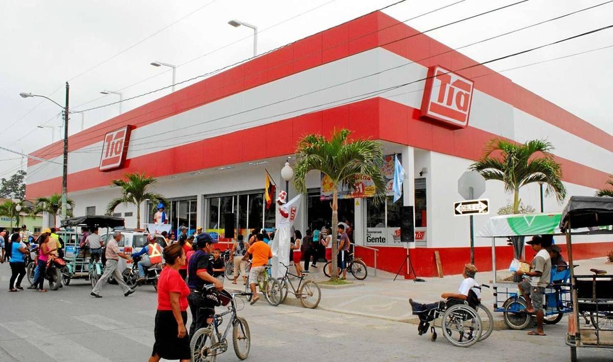 Ignacio Gómez Escobar / Consultor Marketing / Retail: Las tendencias del shopper ecuatoriano | Perú Retail