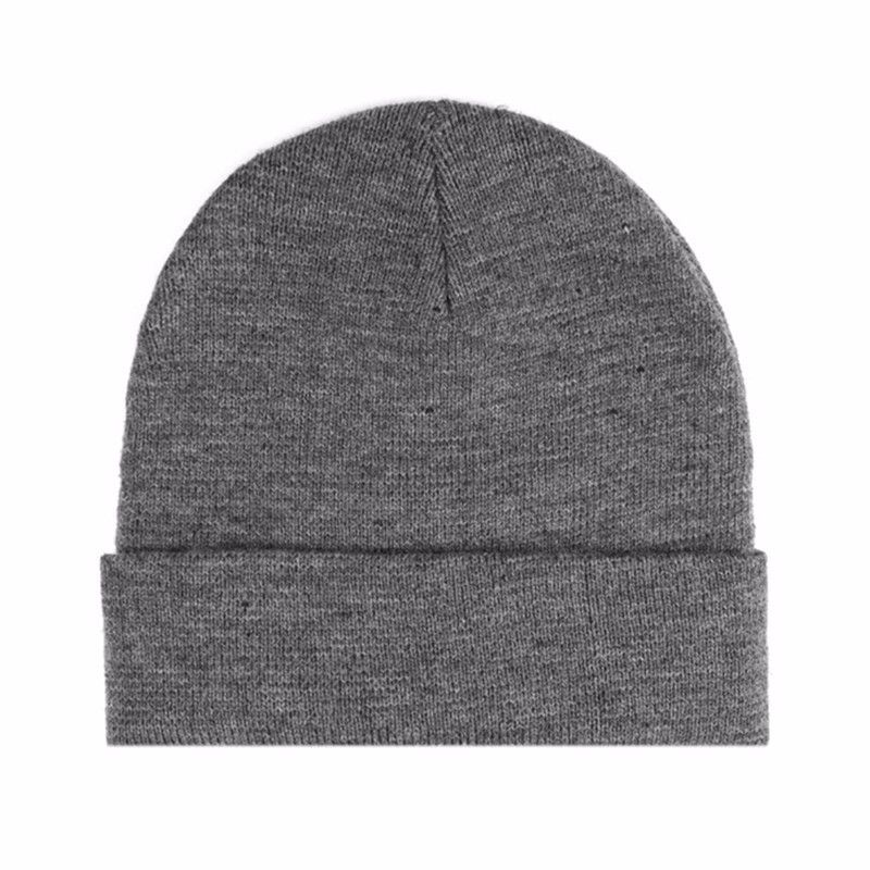 Knitted Hat //Price: $19.02 & FREE Shipping //     #survival    #neverstopexploring #amazing