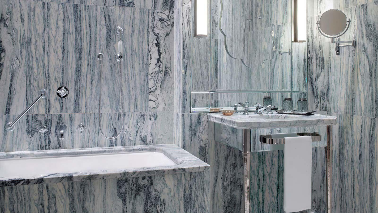 Marmo bagno ~ Bagno in marmo i love venice pinterest