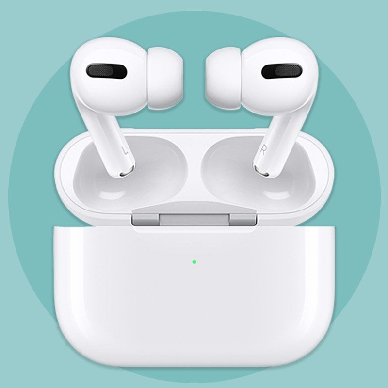 Find Apple Airpods On Costco Com Apple Electronic Products Earbuds