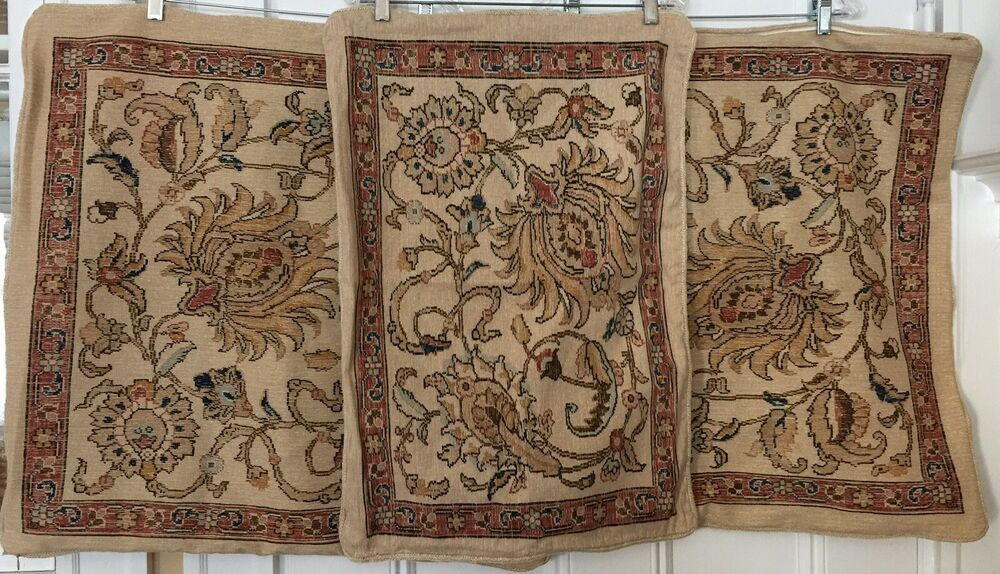 Ralph Lauren Northern Cape Rug Tapestry
