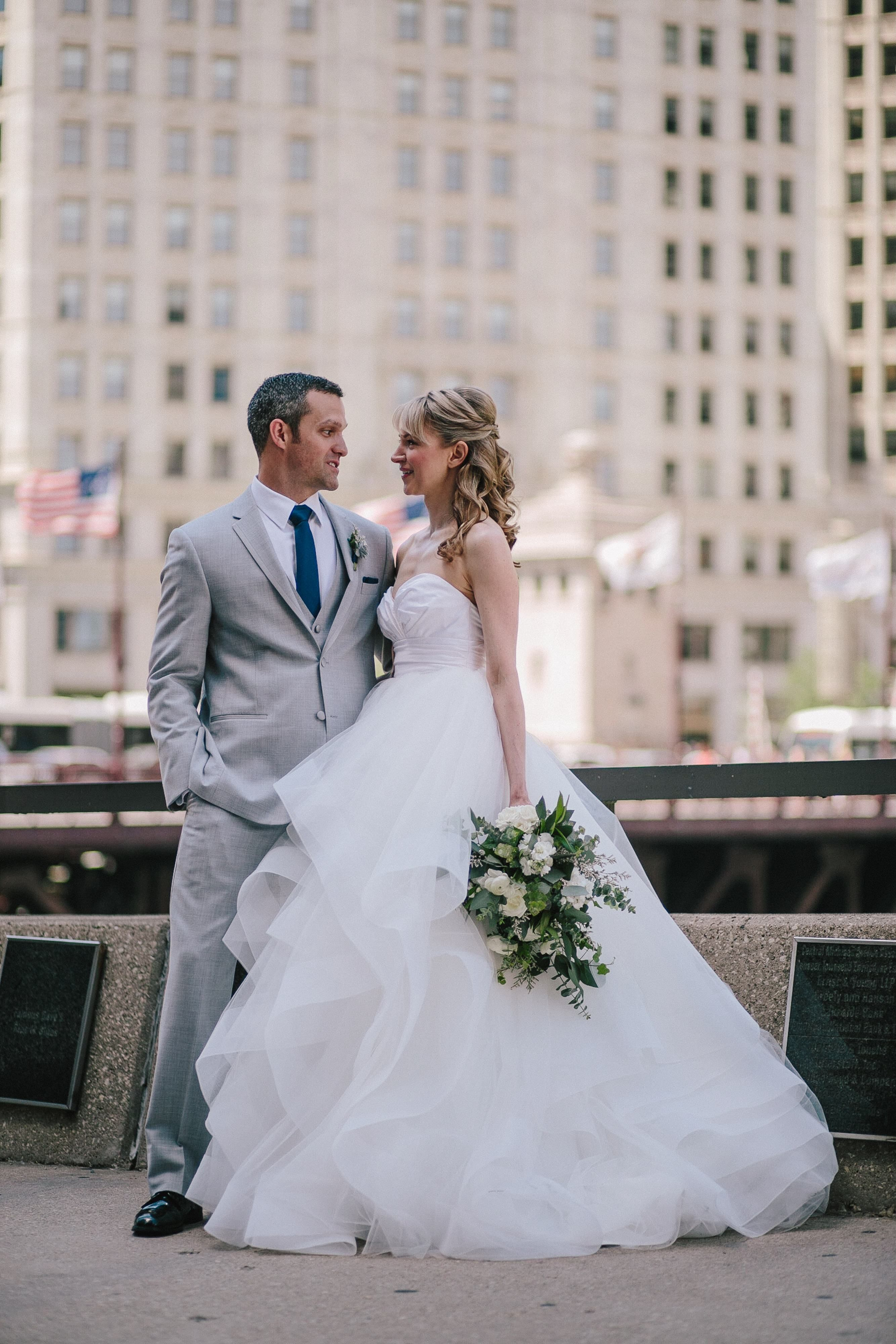 Hayley paige ulondynu hayley paige romantic weddings and wedding