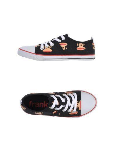 PAUL FRANK Sneakers & Deportivas hombre g8YWV2uOY