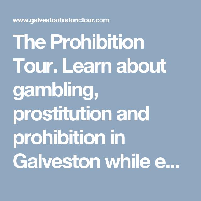 Gambling in london ontario