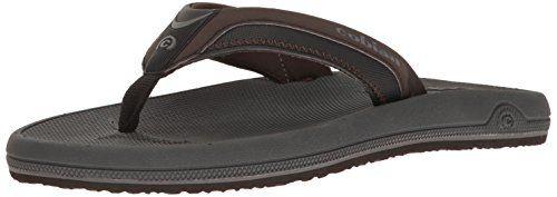 wow cobian Men's Otg Flip Flop | Men Sandals | Pinterest