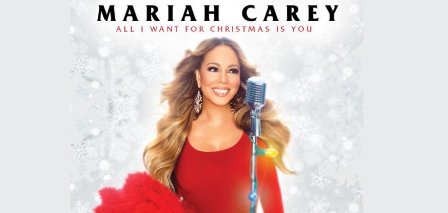 Mariah Carey Renews Christmas Tour Announces 2019 Dates Mariah Carey Mariah Carey Christmas Mariah