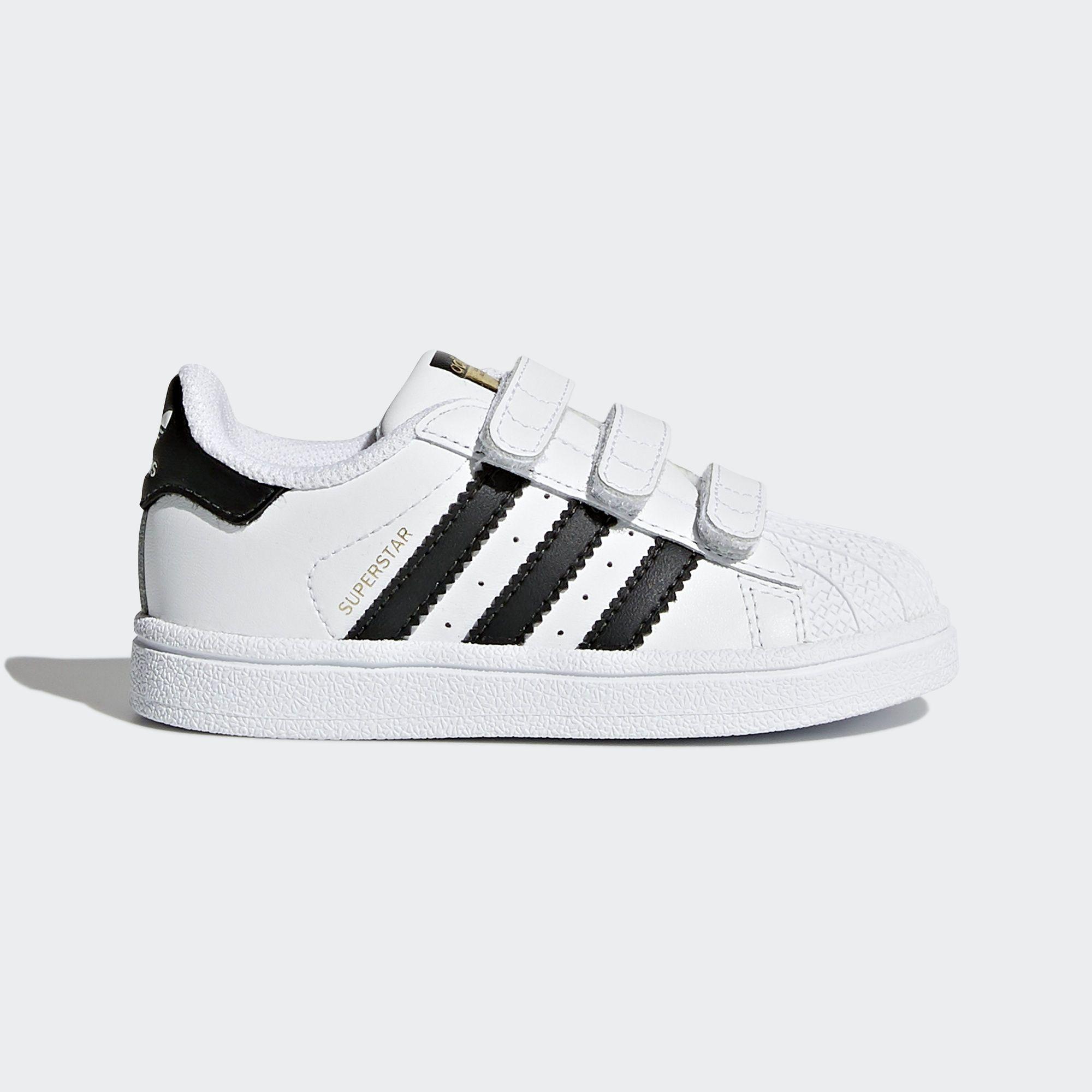 Superstar Schuh | Adidas superstar schuhe, Superstars schuhe