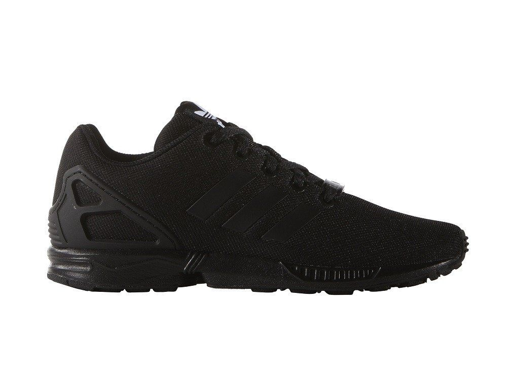 Cheap Shop Of Outlet Adidas Climacool 5 Generations Shoes