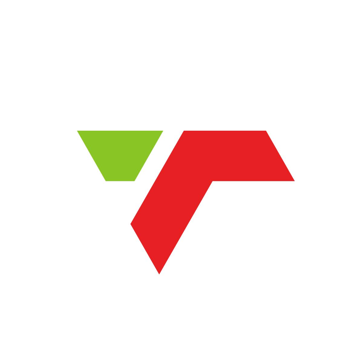 Transnet Logo South Africa In 2020 Letter T Single Letter Logo Letter Logo