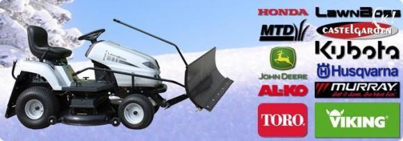super qualité vente de sortie grande remise Promo lame chasse-neige | PROMO Lame neige | Pinterest