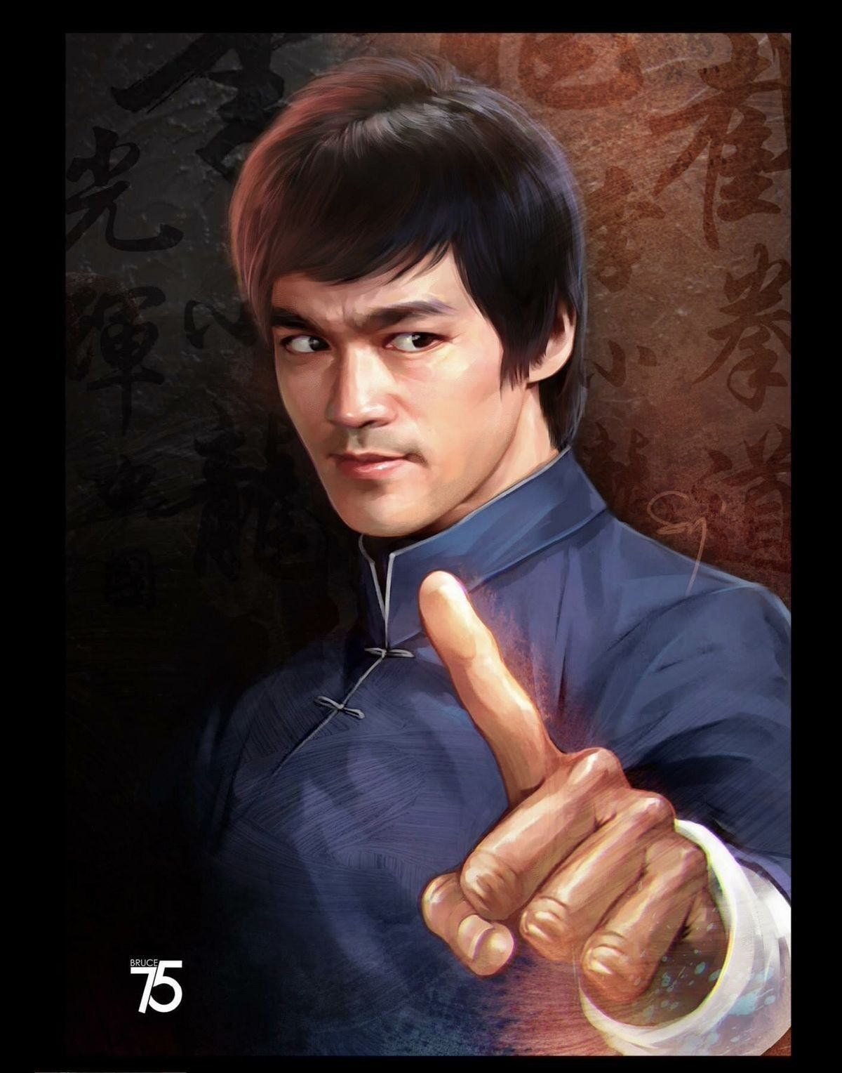 Pin By 168 Pro Kh On Doneyen Bruce Lee Pictures Bruce Lee