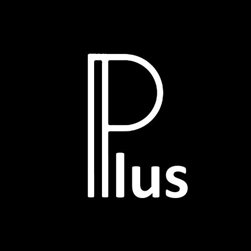 تحميل تطبيق Pixellab Plus مهكرة للاندرويد Retail Logos Lululemon Logo Company Logo