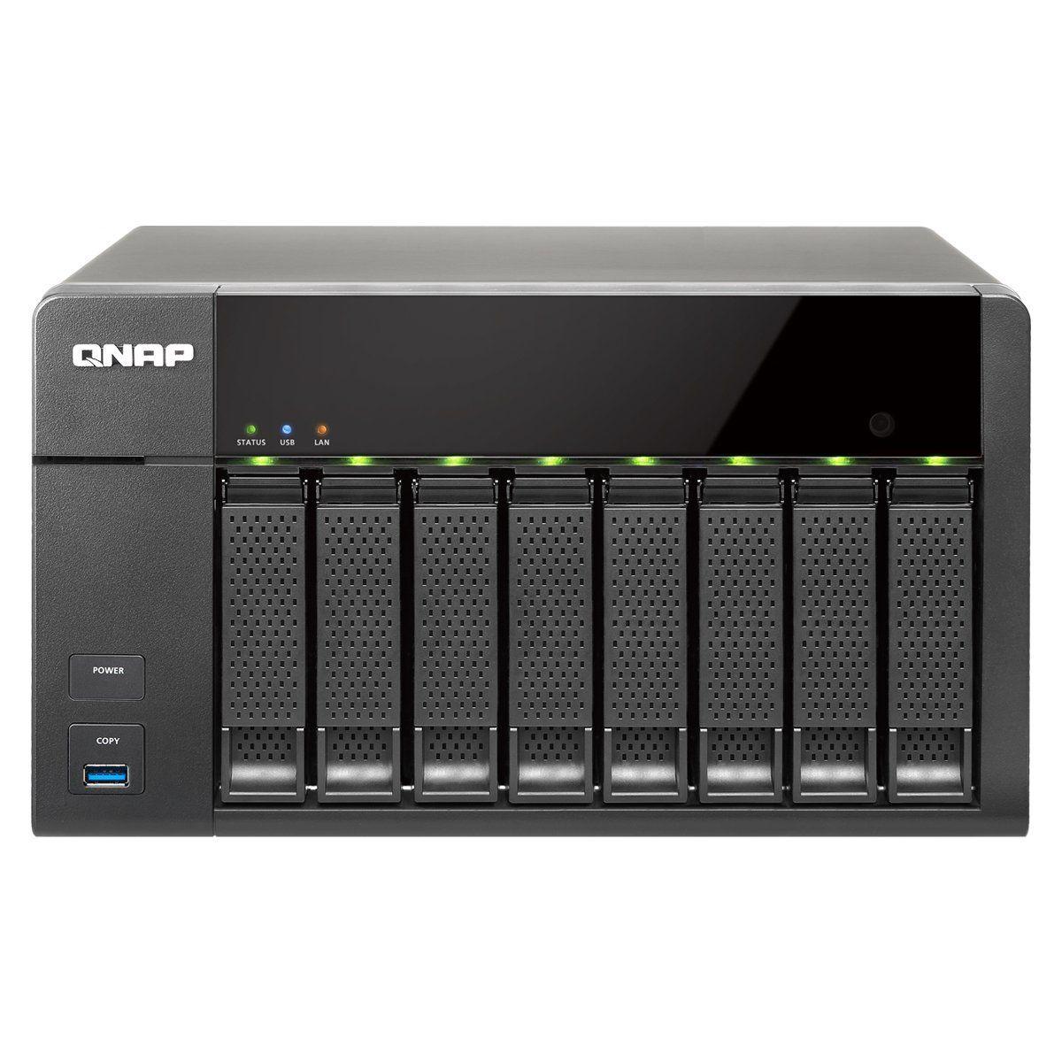 Synology Nas Setup Vpn Server