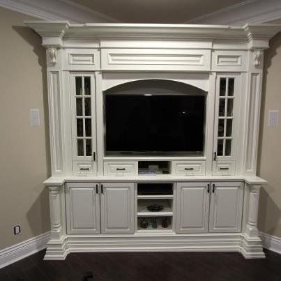 Superieur Home Pro Cabinetry   Huntington, NY   Gallery
