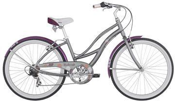 Raleigh Women S Retroglide 7 Big Shark Bicycle Company St Louis Mo 379 Bikes Raleigh Bicycle Raleigh Bikes Bicycle