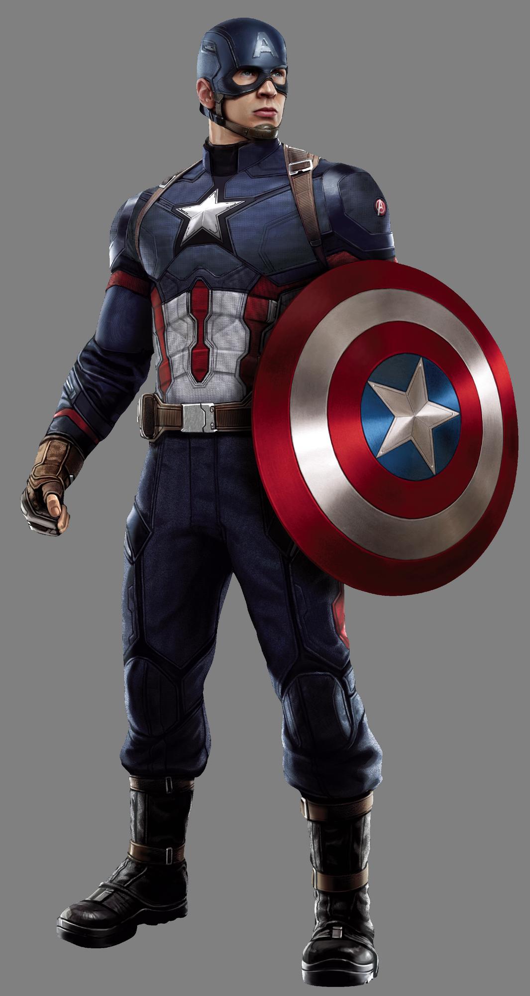 Captain America Png Image Captain America Cosplay Captain America Costume Captain America