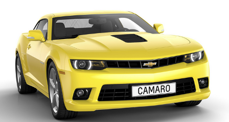 2015 Chevrolet Camaro Review Design Spec Release Date And Price