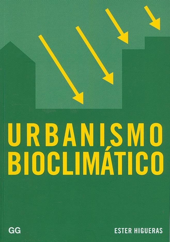 Urbanismo barcelona gustavo gili 2012 bibliograf a for Libros de planos arquitectonicos