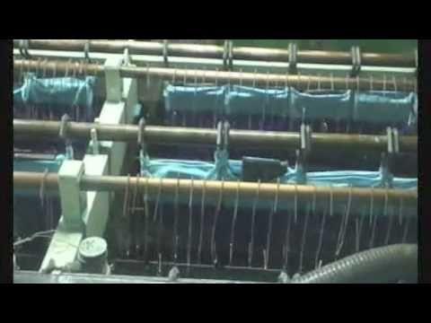 Die Struck Pins by The Monterey Company - http://videos.silverjewelry.be/bracelets/die-struck-pins-by-the-monterey-company/