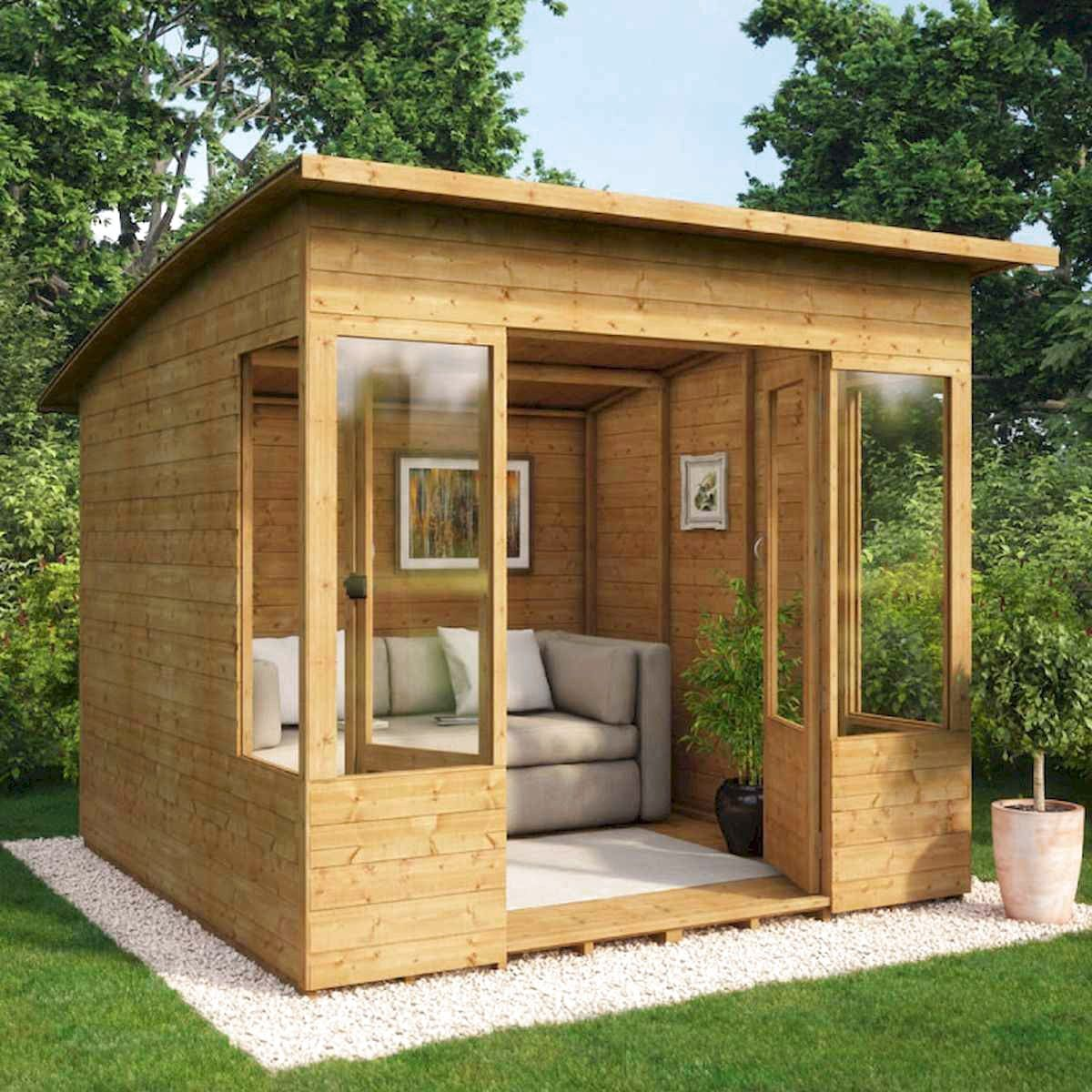 76 Favourite Summer House Design Ideas And Makeover ...