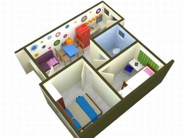 Projetos-de-casas-populares-005