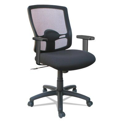 Symple Stuff Otwell Mid Back Mesh Task Chair Chair Buy Chair