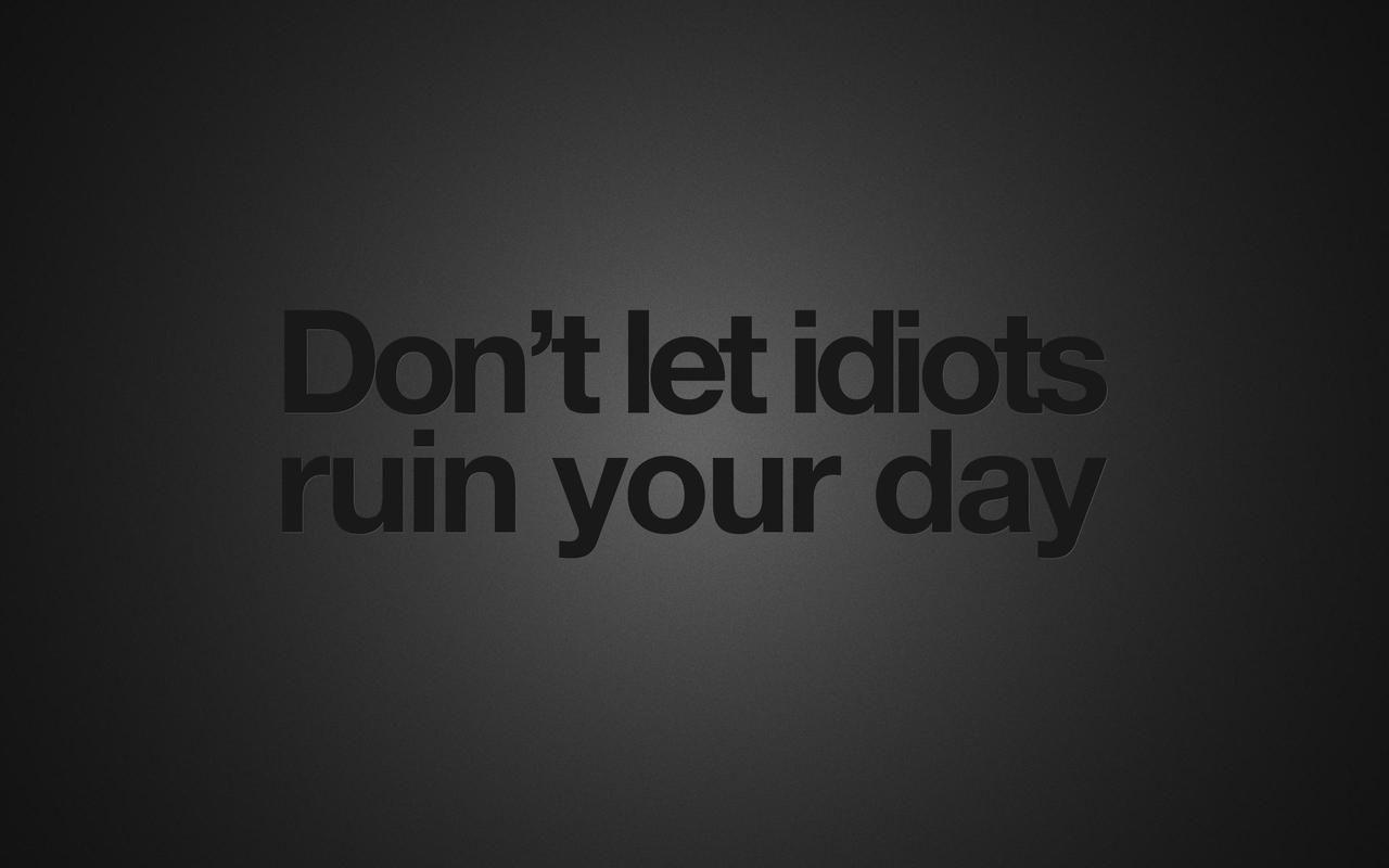 Motivational Quotes Pinterest: Desktop Backgrounds Quotes Tumblr