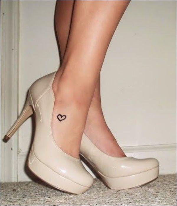Cute-Small-Tattoo-Designs-for-girl-feet-19.jpg 600×699 pixels