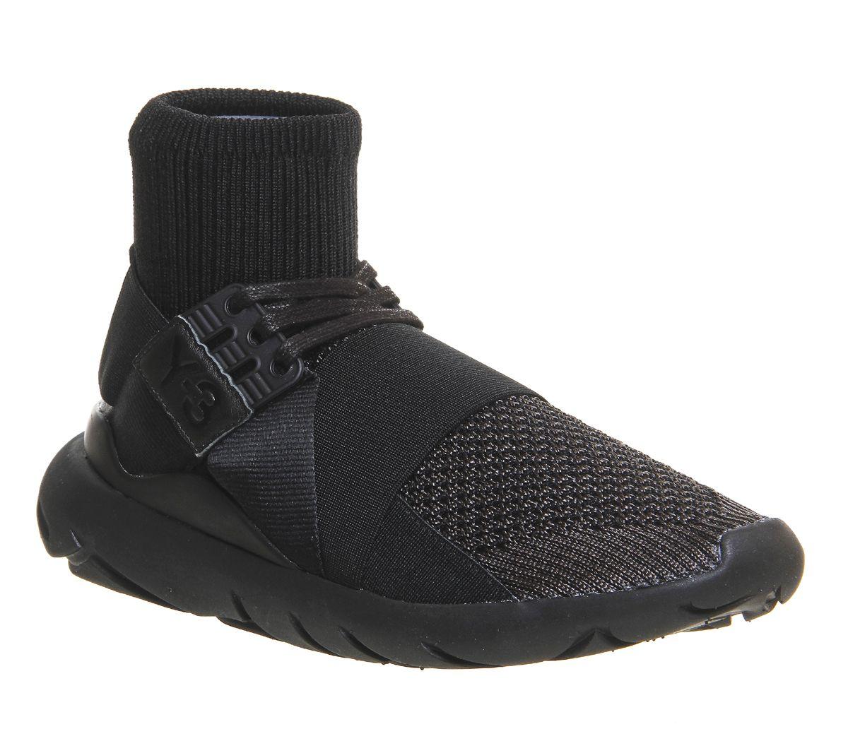 7bb76c6d30e33 Adidas Y3