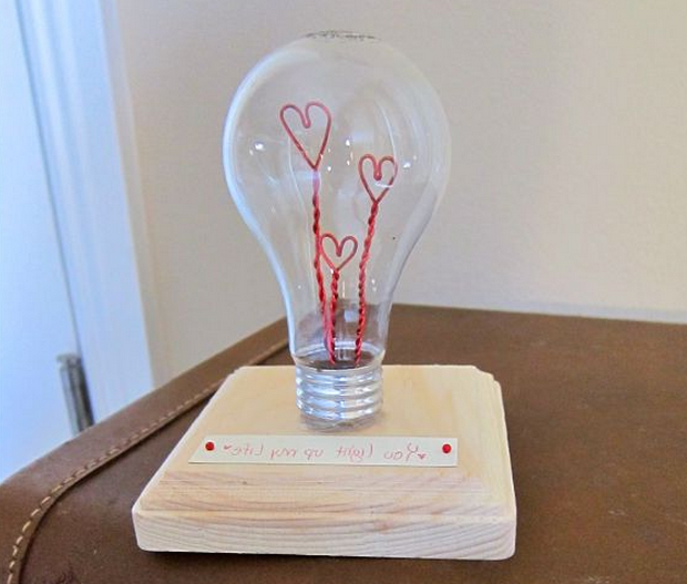 20 Handmade Valentine S Day Gift Ideas For Your