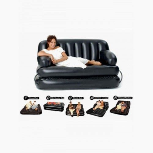 Sofa Beds In Stan Bed