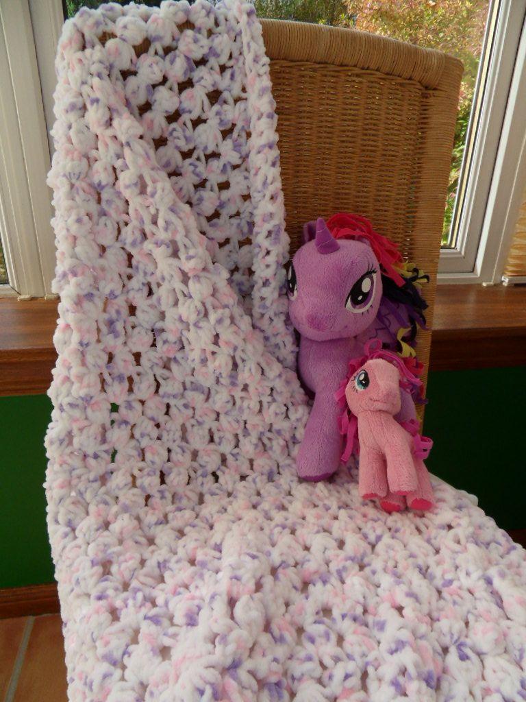 Pin By Grumpy Professor On My Crochet Projects Pinterest Baby