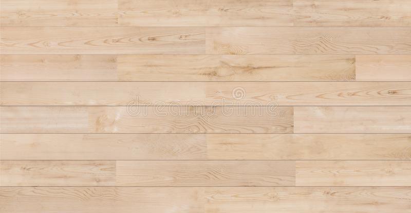 Wood texture background, seamless oak wood floor. Wood texture backgrounds, seam , #affiliate, #background, #seamless, #Wood, #texture, #floor #ad #woodtexturebackground Wood texture background, seamless oak wood floor. Wood texture backgrounds, seam , #affiliate, #background, #seamless, #Wood, #texture, #floor #ad #woodtexturebackground Wood texture background, seamless oak wood floor. Wood texture backgrounds, seam , #affiliate, #background, #seamless, #Wood, #texture, #floor #ad #woodtextureb #woodtexturebackground