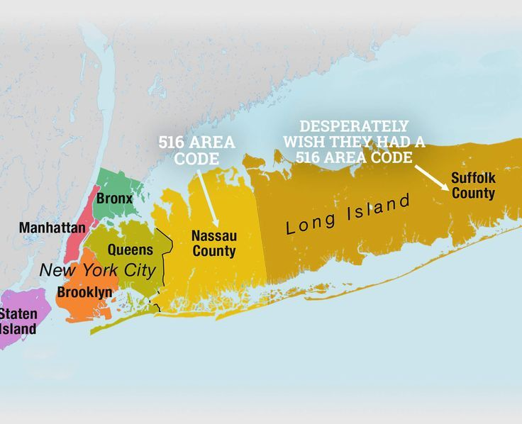 25 Things You Don T Understand About Long Island Unless You Re