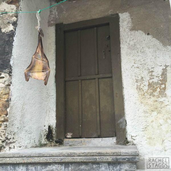 Asturias: Guide to Cudillero, Spain - Artist Wandering