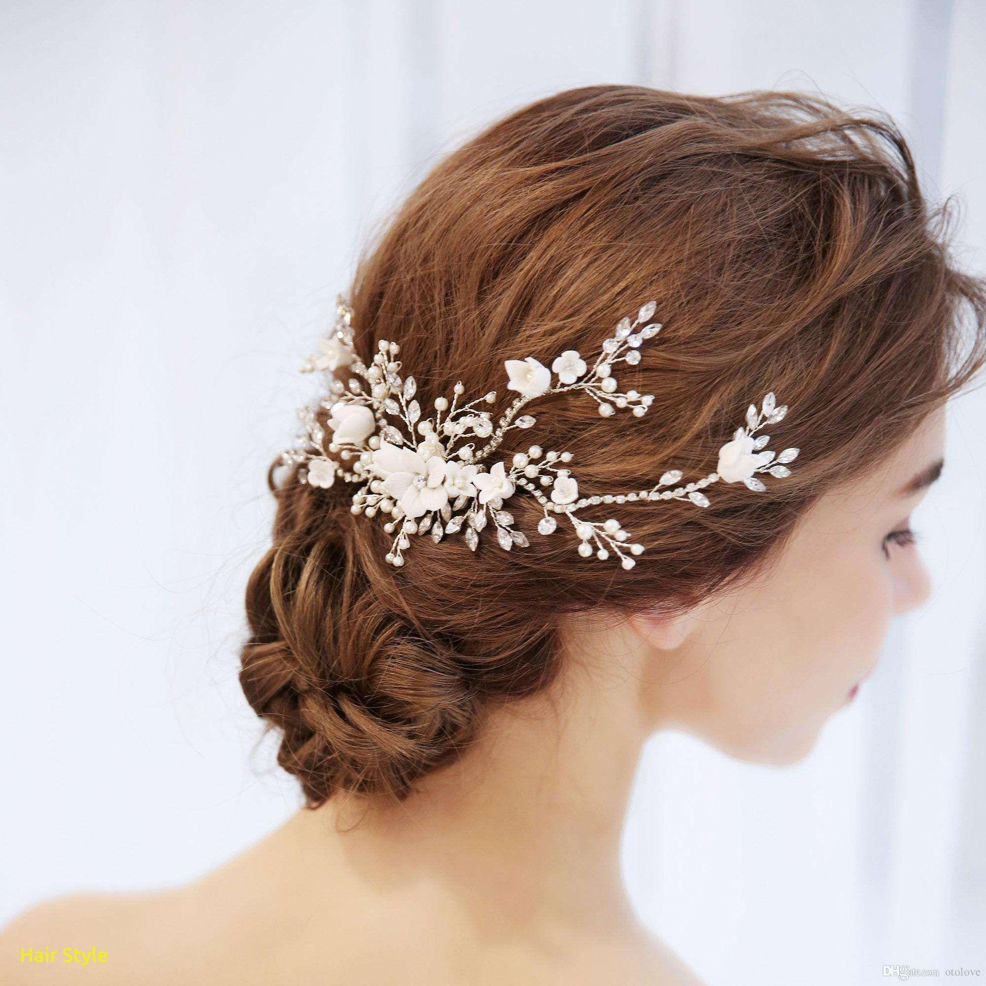 Elegantes antikes Haar kämmt Hochzeit   Haarkamm hochzeit