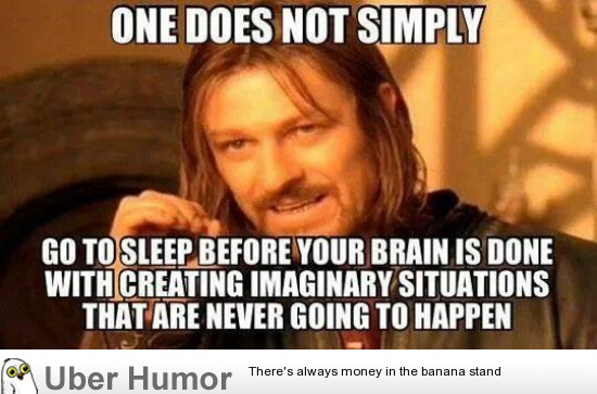 Truth Thats Why Theres Zzzquil Exactly Pinterest Funny