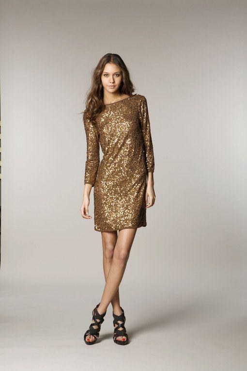 bef77071bc02f robe pour noel et nouvel an - Ma Jolie Robe de soirée