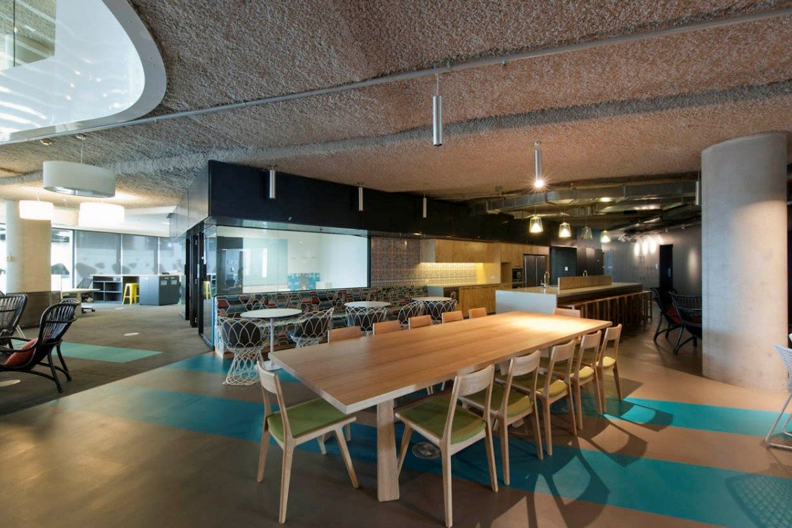 workplace design centre and search on pinterest aurecon sydney offices