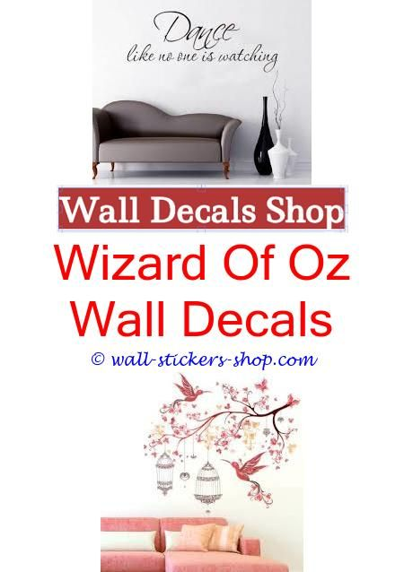 Nintendo Wall Decals Half Tree Wall Decal Logo   Marvel Superhero Wall  Decals.how To Remove Wall Decals Mr Meeseeks Wall Decal Wall Decals Stick  Tou2026