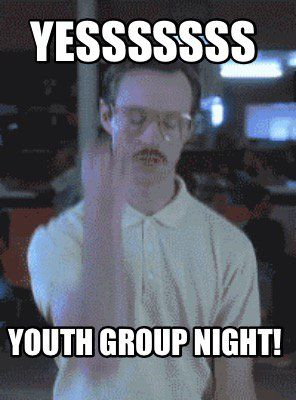 Related Image Church Youth Group Youth Group Church Youth Group Activities
