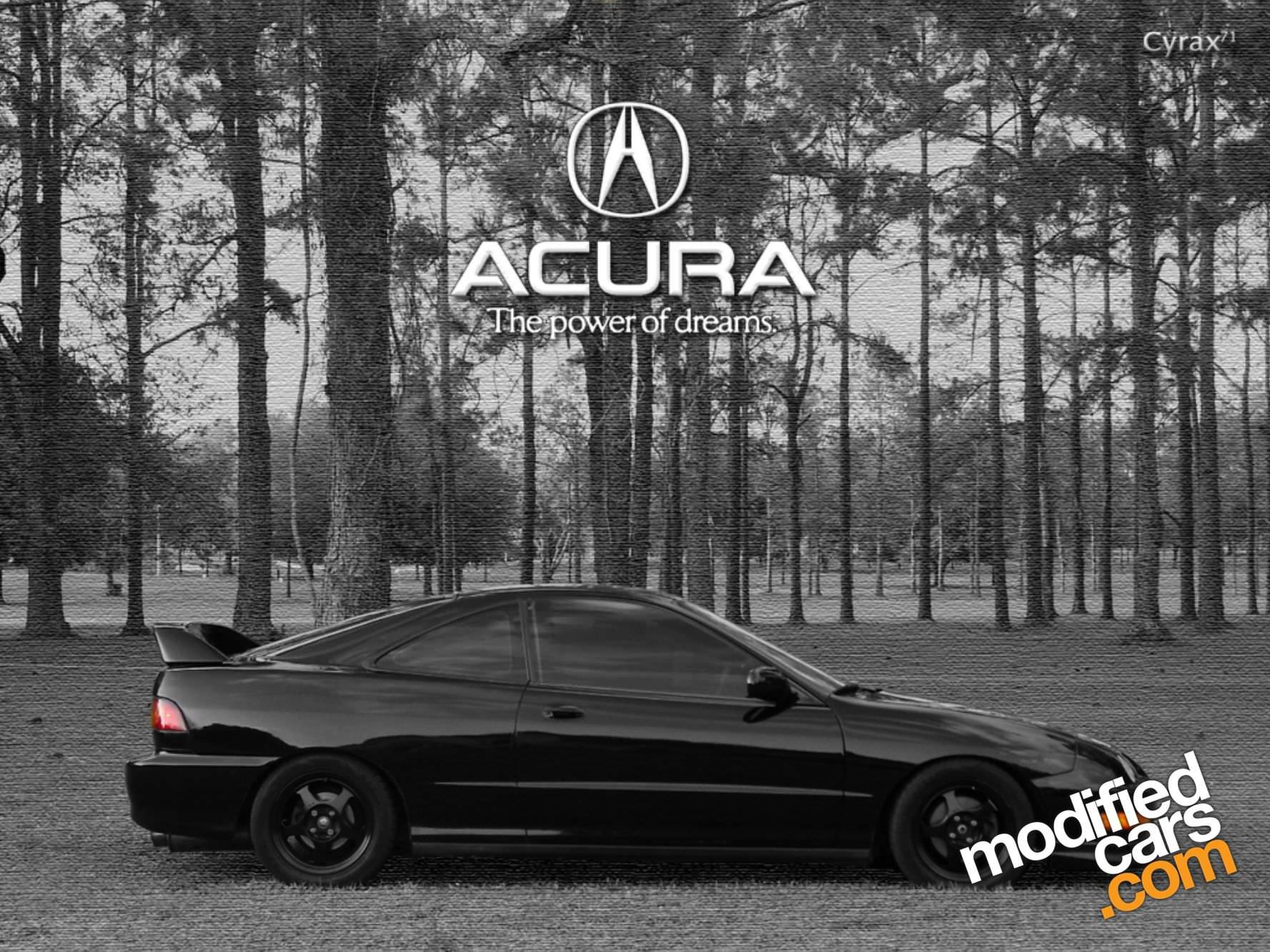 Acura integra typer japan coupe sedan cars tuning wallpaper 1280x1024 acura integra wallpapers 42 wallpapers adorable wallpapers