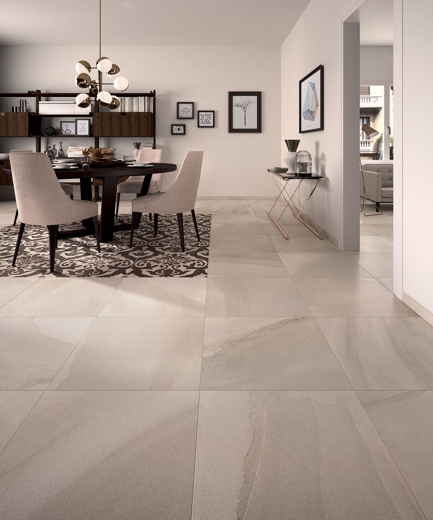 These Sophisticated Italian Porcelain Tiles Are Now 30 Off The Original Price Just 32 M2