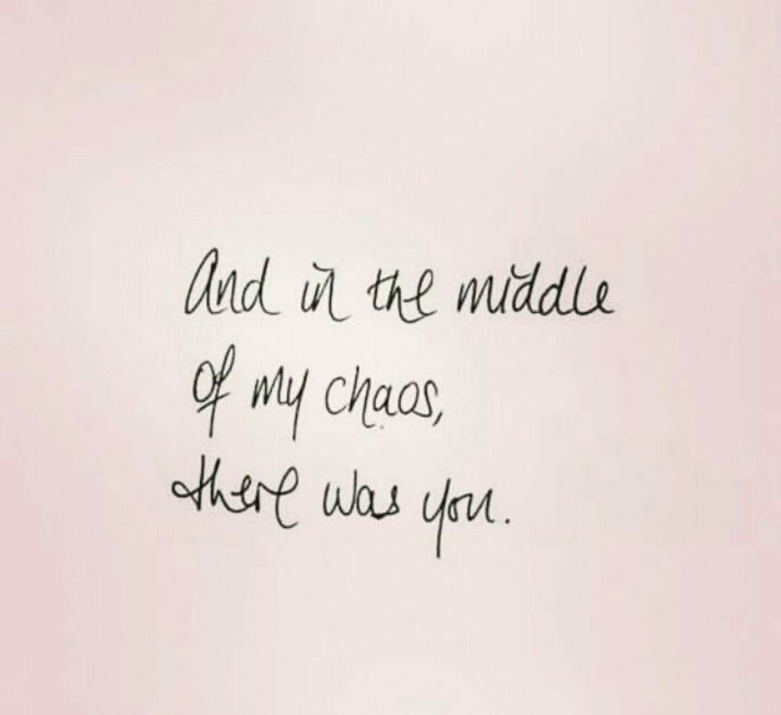 Cherish Your Life Quotes Always ❤ ❤ ❤  ❤️affairs Of The Heart ❤  Pinterest