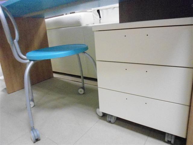 Cassettiera Cameretta Colombini Golf Chair Furniture E Home Decor