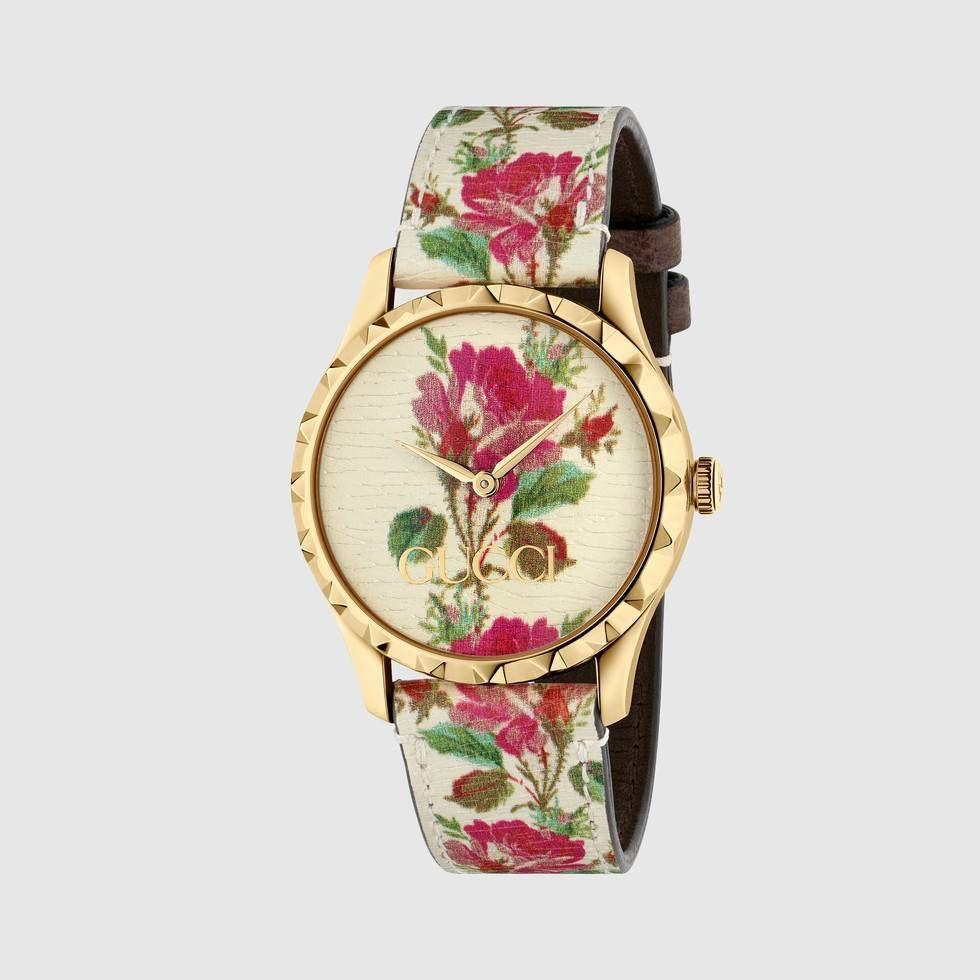 97e8fc7dc32fc Compra ahora Reloj G-Timeless