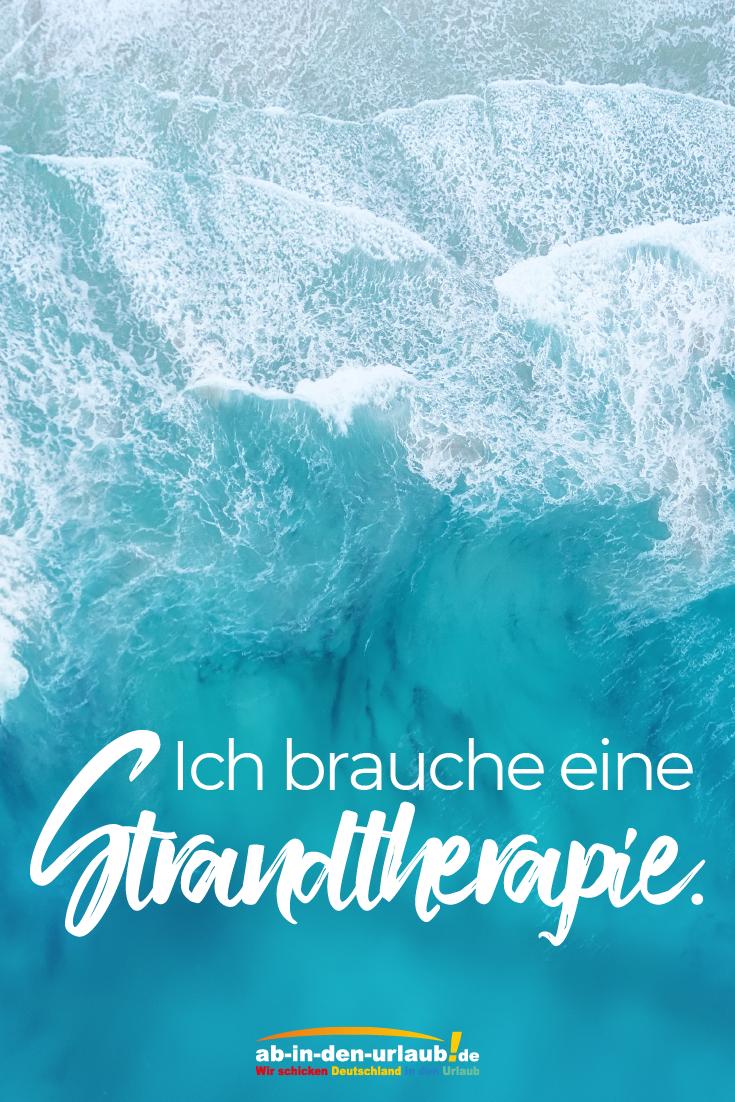 Dringend Abindenurlaub Travel Reise Fernweh Spruche Quote Travelquotes Urlaub Urlaub Buchen Schiffsreise